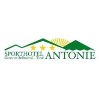 https://www.sgsandermelach.com/wp-content/uploads/2018/07/SGS-Sponsoren-Antonie.jpg