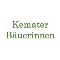 https://www.sgsandermelach.com/wp-content/uploads/2018/07/SGS-Sponsoren-Baeurinnen.jpg