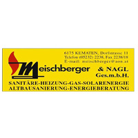 https://www.sgsandermelach.com/wp-content/uploads/2018/07/SGS-Sponsoren-Meischberger.jpg
