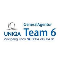 https://www.sgsandermelach.com/wp-content/uploads/2018/07/SGS-Sponsoren-Uniqua.jpg